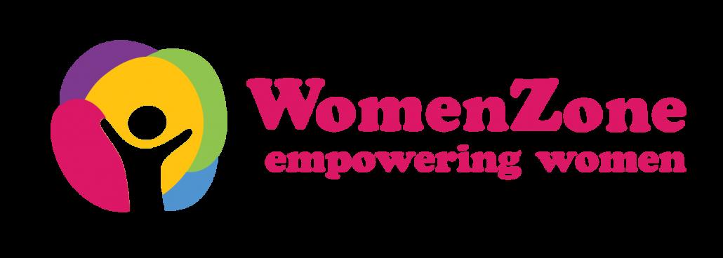 Womenzone Community Centre